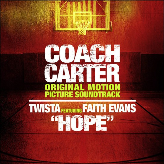 Faith-Evans-Twista-Hope-Single