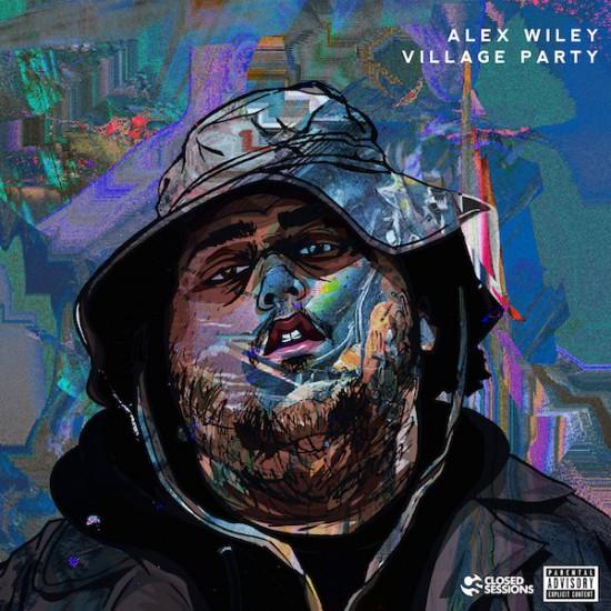 villageparty_fullsize