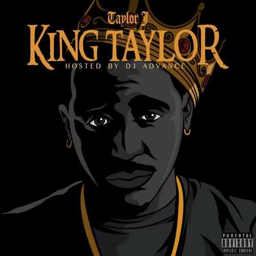 Taylor_J_King_Taylor-front-large
