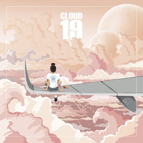 cloud19