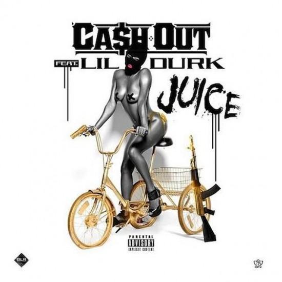 cash-out-lil-durk-juice