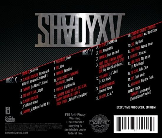 shadyback