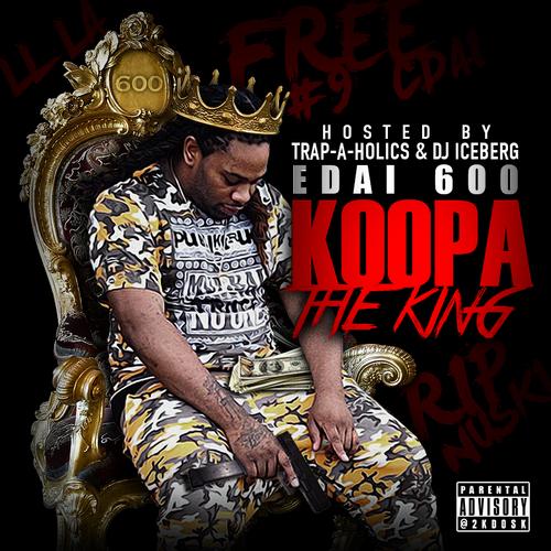 Edai_600_Koopa_The_King-front-large
