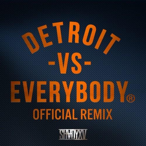 detroit-vs-everybody-remix-500x500