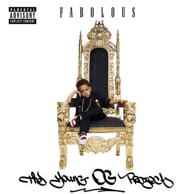 fabolous-the-young-og-project