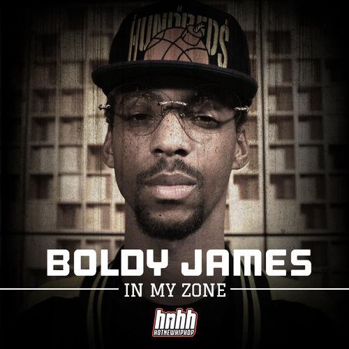 boldy-imz
