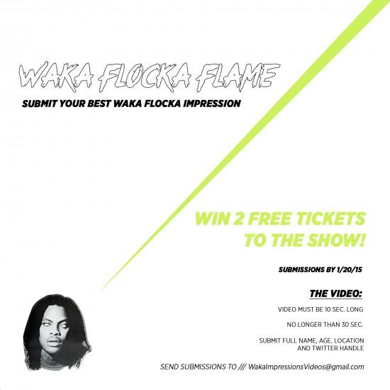 waka contest2