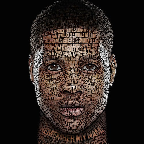 lil-durk-remember-name-deluxe