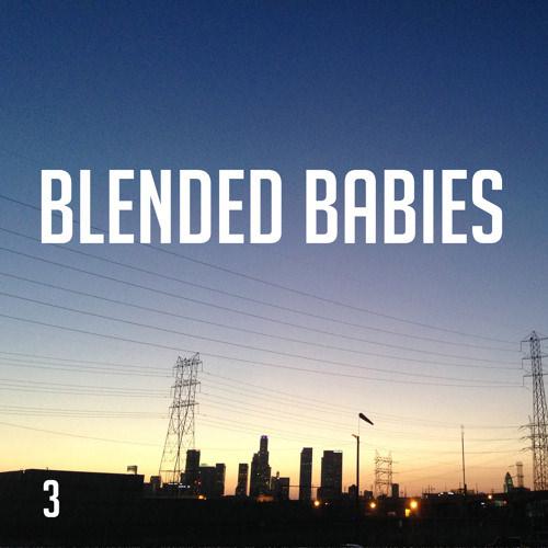 blended-babies-3