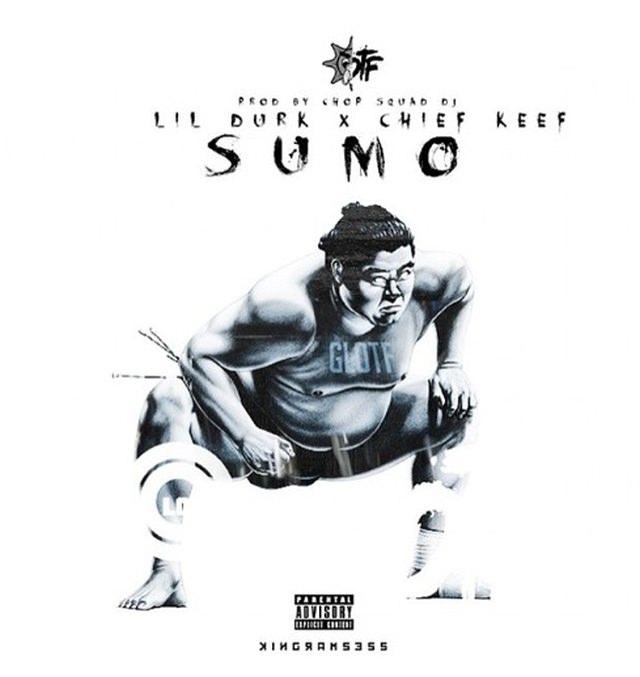 chief-keef-lil-durk-sumo