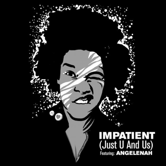 psalm-one-impatient-just-u-and-us-mp3-715x715