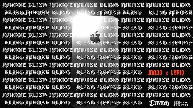 1442431059iphone_flash_thumbnail