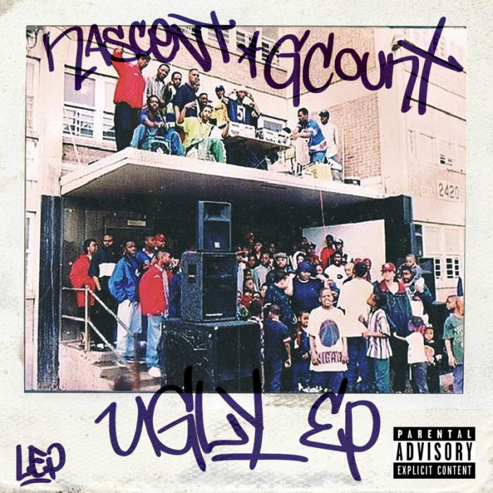 G_Count_Nascent_Ugly_Ep-front-large