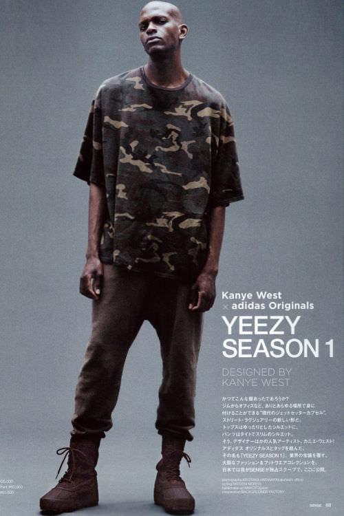 kanye-west-adidas-yeezy-season-1-sense-1_owlsih