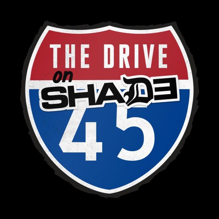 thedriveonshade45-logo