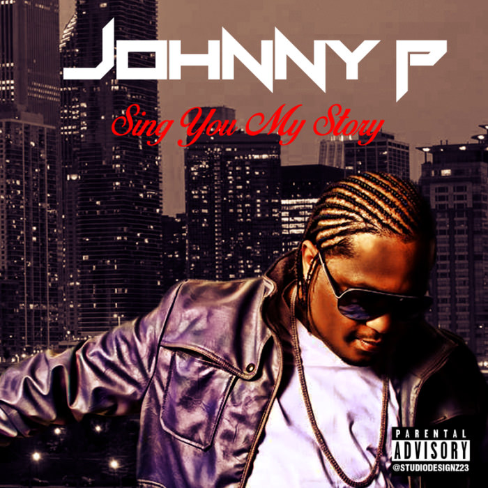 Johnny_P_Sing_You_My_Story-front-large