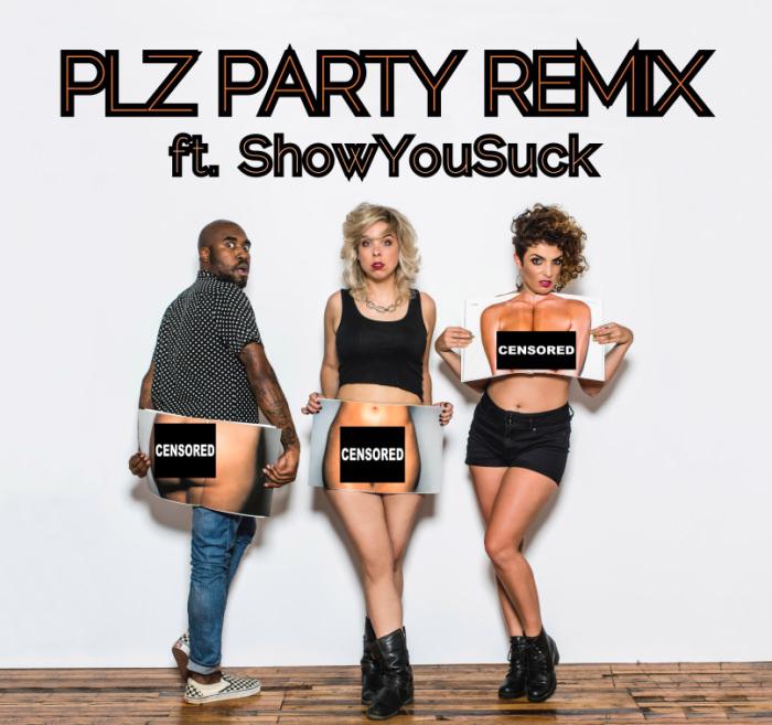 plz-party-censor