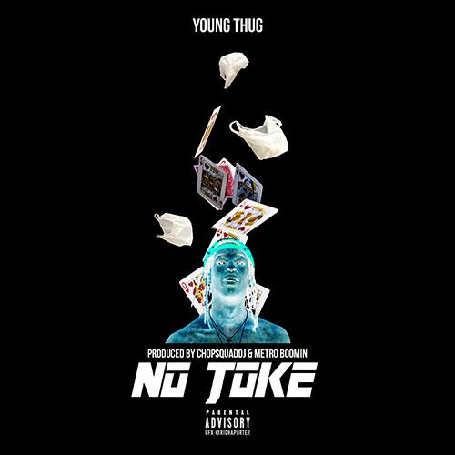 young-thug-no-joke