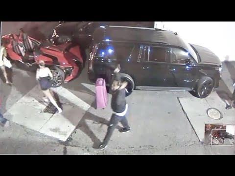 footage-shows-dex-osama-pulling