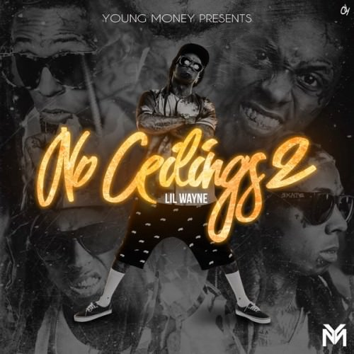 no-ceilings-2