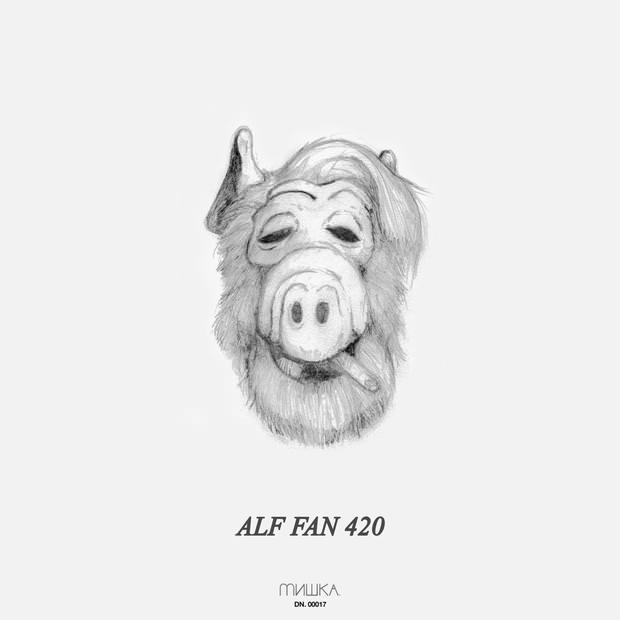 alffan420official