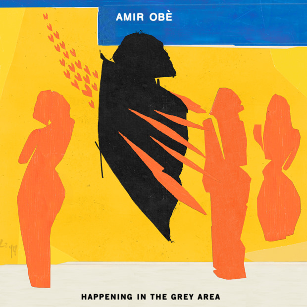 amir-obe-happening-in-the-grey-area-2015-billboard-embed