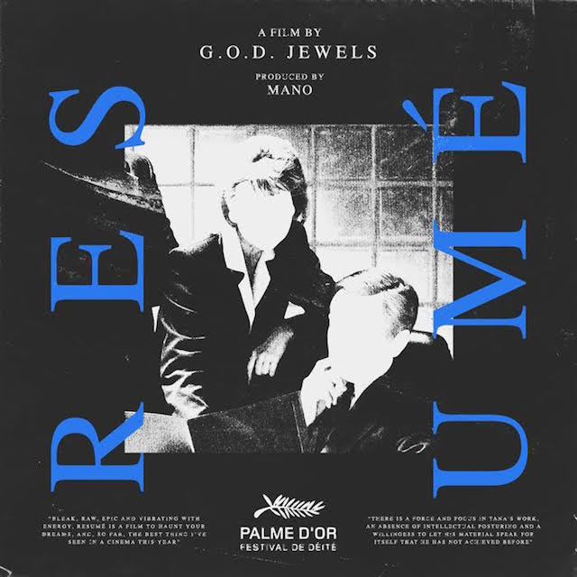 god-jewels-mano-resume-premiere-track-640x640