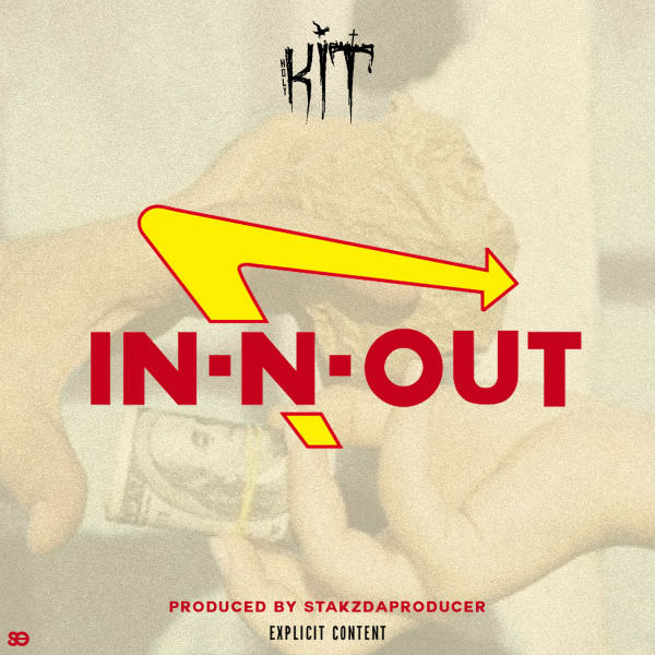kit-in-n-out-cover-art_jx66vj