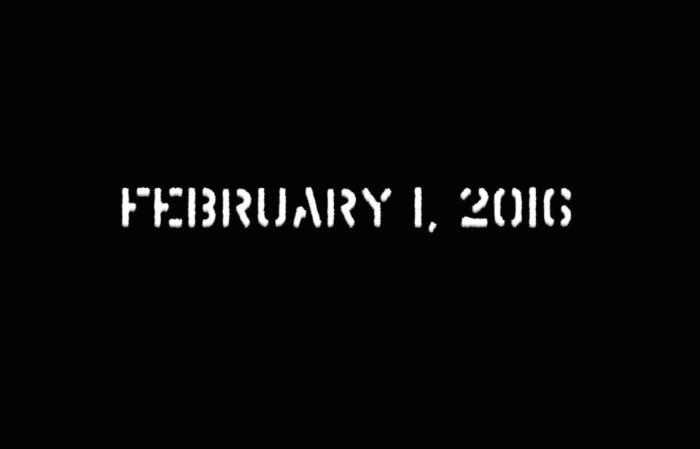 Screen Shot 2016-02-01 at 4.47.02 PM