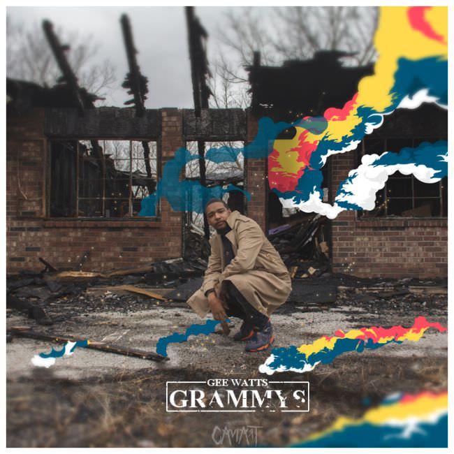 gee-watts-grammys1
