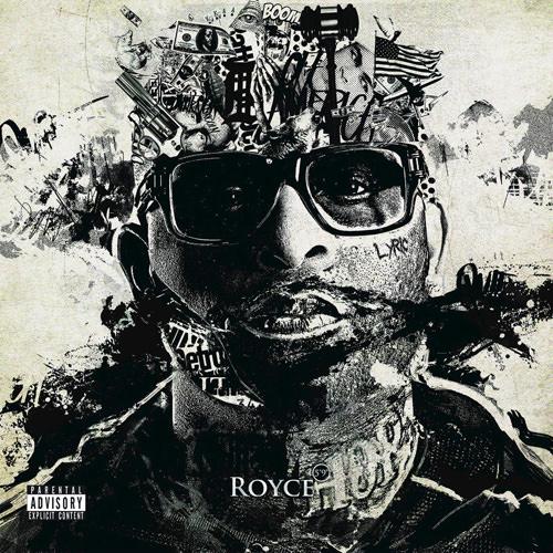 royce-59-layers