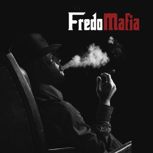 fredomafia-500x500