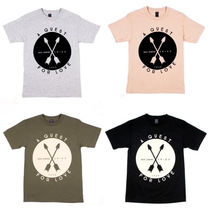 QFL-Shirt-Square-1