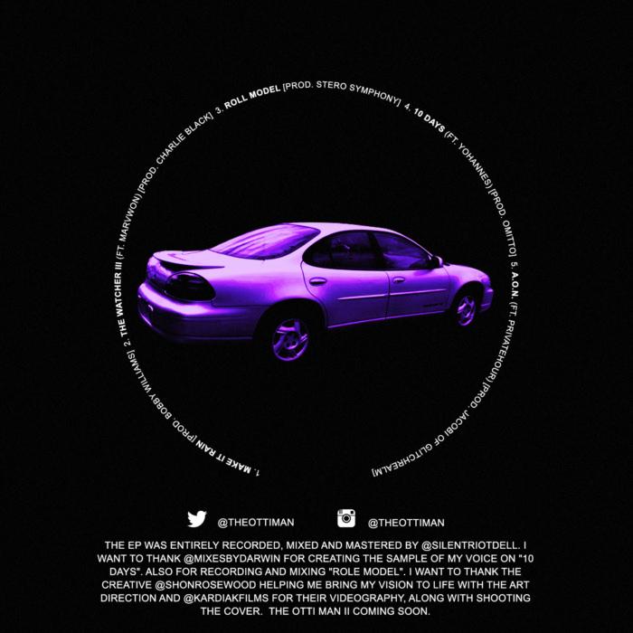 otti-grand-prix-album-artwork-back-cover