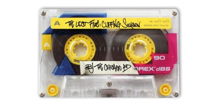 lost-files