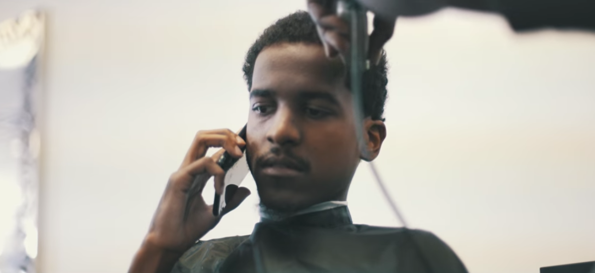 lil reese - photo #7